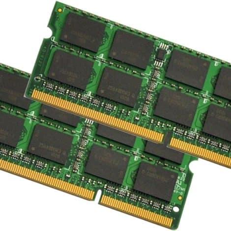 ABET Computers - Computer RAM Memory