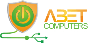 Abet Computers Logo